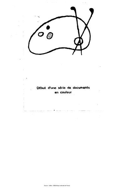 File:Allais - Deux et deux font cinq (2+2=5).djvu