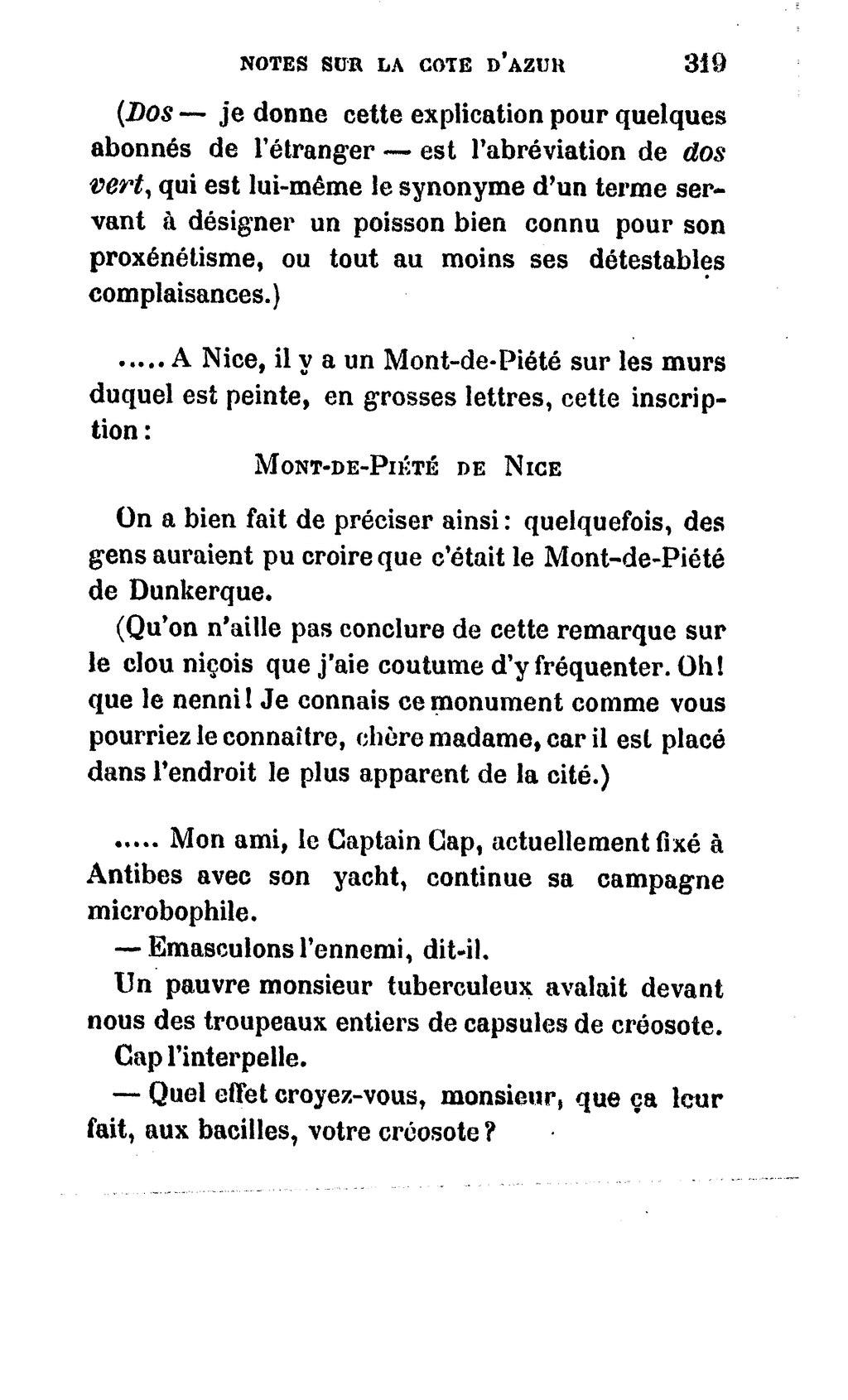 Page Allais Deux Et Deux Font Cinq 2 2 5 Djvu 327 Wikisource