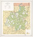 Allegheny National Forest, Pennsylvania. LOC 77693548.jpg