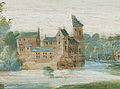 Allegorie der Tulipomanie (Wasserschloss).jpg