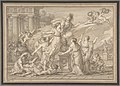 Allegory of the Arts MET DP808437.jpg