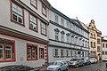 Allerheiligenstraße 9 Erfurt 20181216 001.jpg