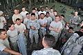 Allied Forge 2014 140530-F-AB151-016.jpg