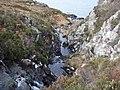 Allt Glac nan Capull - geograph.org.uk - 1164404.jpg
