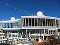 Allure of the Seas, Pernon telakka, Turku, 23.10.2010 (31).JPG