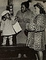 Alma Vessells John, 1950s.jpg