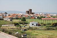 Almaraz (Cáceres).jpg