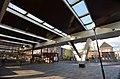 Almelo train station 2019 2.jpg