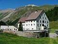 Alp Serlas - panoramio.jpg