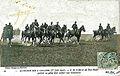 Alphonse XIII au camp de Châlons.jpg