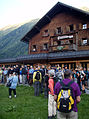 Alpine Peace Crossing 01.JPG