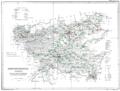 Alsó-Fehér ethnographic map.png
