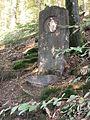 Alsbach Denkmal.JPG