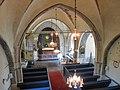 Alsike kyrka int7.jpg