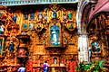 Altares Barrocos - panoramio.jpg