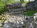 Altburg (Regensdorf) - Ruine Altburg IMG 6640.JPG