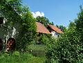 Altdorf-Gstaudach-2.jpg