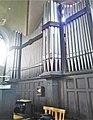 Altenwald (Saar), Kath. Herz Jesu (1).jpg