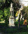 Alter Friedhof (Freiburg) 13.jpg