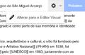 Alterando o modo de edição para Editor Visual na versão móvel.png