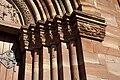 Altorf Saint-Cyriaque détail du portail principal 2.jpg