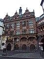 Altstadt, 60547 Frankfurt, Germany - panoramio (29).jpg