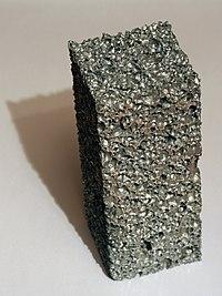Aluminium foam.jpg