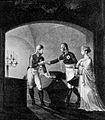 Am Sarg Friedrichs II.jpg
