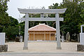 Ama-On Ishigakijima01s3s4500.jpg