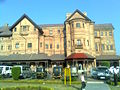 Amar singh palace museum.jpg