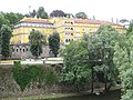Amarante - panoramio (6).jpg