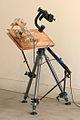 Amateur Astrophotography Tracker.jpg