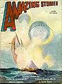 Amazing stories 193206.jpg
