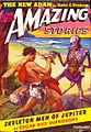Amazing stories 194302.jpg