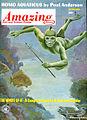 Amazing stories 196309.jpg