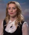 Amber Heard 2018.png