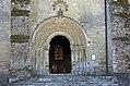 Amboise (Indre-et-Loire) (26577879370).jpg