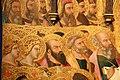 Ambrogio Lorenzetti, Maestà di Massa Marittima 09.jpg