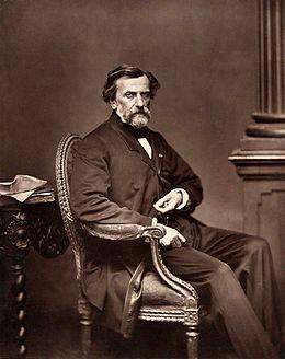 Ambroise Thomas 1876-1884.jpg