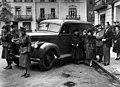 Ambulance voor Wilhelmina in Londen (2948560281).jpg