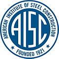American Institute of Steel Construction-logo.jpg