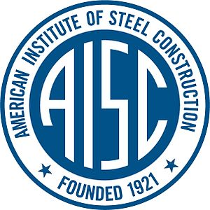 American Institute of Steel Construction - American Institute of Steel Construction