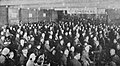 American Negro Labor Congress.jpg