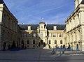 Amiens - Hotel de ville.jpg