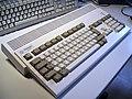 Amiga 1200 Nahaufnahme.jpg