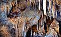 Amjak Cave (1).jpg