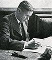 Amos Pokorný (Archiv ČCE).jpg