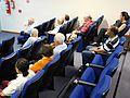 Amparo Network second lecture 07.jpg