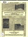 Amphibians of the Coeur d'Alene basin - a survey of Bureau of Land Management lands (IA amphibiansofcoeu33beck).pdf