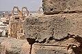 Amphithéâtre d'El Jem 94.jpg